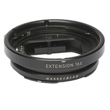 Picture of Hasselblad V 16E Extension Ring