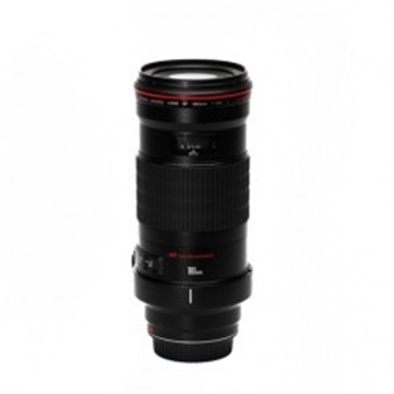 Picture of Canon EF 180mm f/3.5L USM Macro Lens