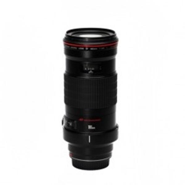 Image sur Canon EF 180mm f/3.5L Macro USM