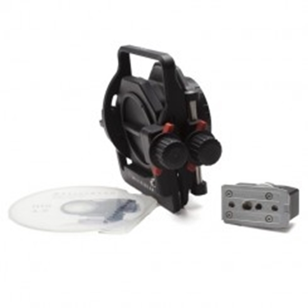 Picture of Hasselblad HTS Tilt-Shift Adapter