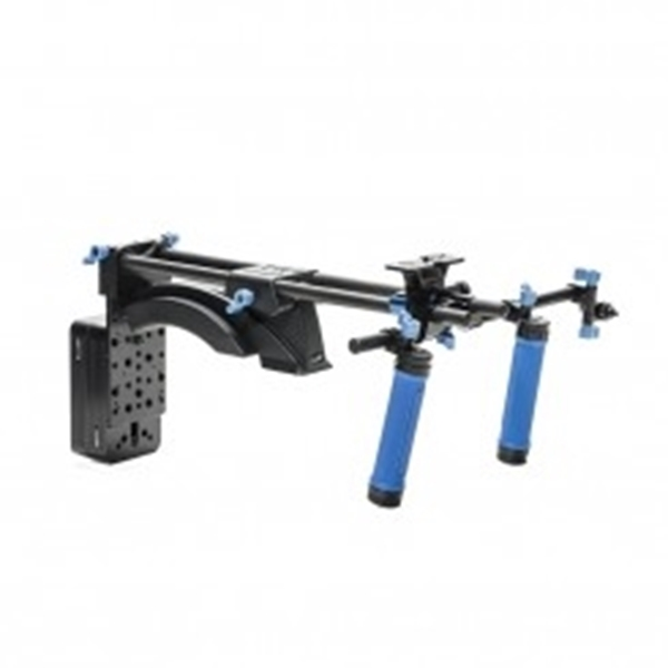Picture of Redrock-Micro Shoulder Rig Kit