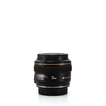 Picture of CANON 28MM/1.8