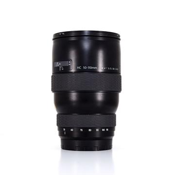 Image de Hasselblad HC 50-110mm f/3.5-4.5