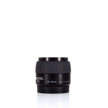 Image de Hasselblad HC 80mm f/2.8