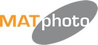 Matphoto