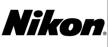 Image du fabricant NIKON