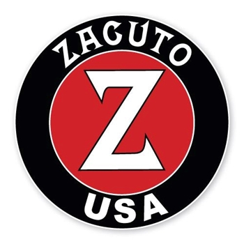 Image du fabricant ZACUTO
