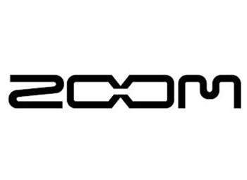 Image du fabricant ZOOM