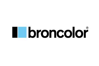 Image du fabricant BRONCOLOR