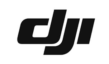 Image du fabricant DJI