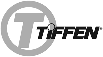 Image du fabricant TIFFEN