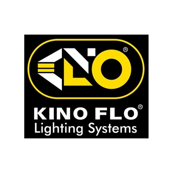 Image du fabricant KINOFLO