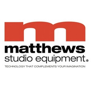 Image du fabricant MATTHEWS