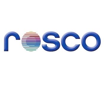 Image du fabricant ROSCO