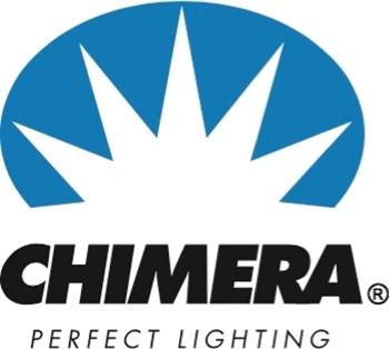 Image du fabricant CHIMERA