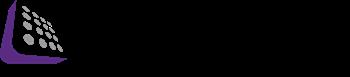 Image du fabricant LITEPANELS