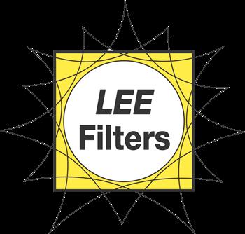Image du fabricant LEEFILTRE