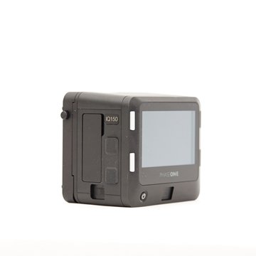 Picture of PHASEONE DOS IQ150