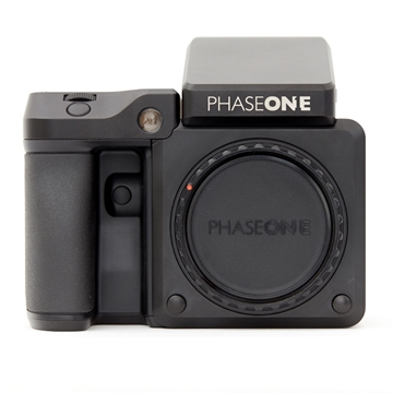 Picture of Phase One XF