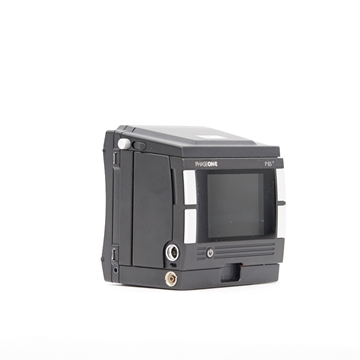 Picture of Phase One P65 V Digital Back (60Mp)
