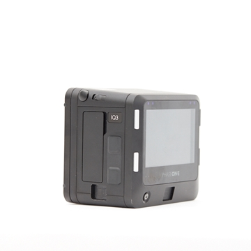 Picture of Phase One IQ3 M Digital Back (50Mp)