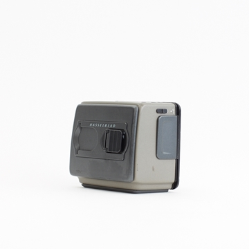 Picture of HASSELBLAD H DOS FILM
