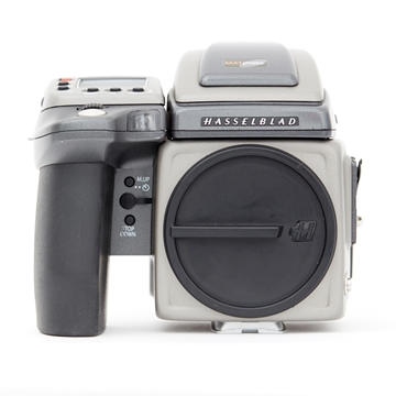 Picture of Hasselblad H4X Body
