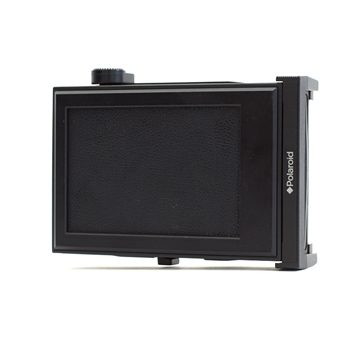 Picture of Polaroid Back for Mamiya RZ