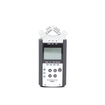 Picture of Zoom H4n Sound Recorder