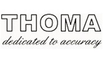 Image du fabricant THOMA