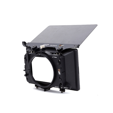 Picture of MATTE BOX ARRI LMB-25