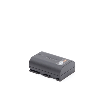 Image de Batterie Canon LP-E6 (5D, 7D, 60D)