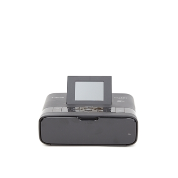 Picture of Canon Selphy CP800 Portable Color Printer