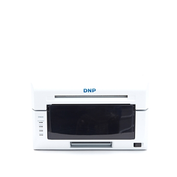 Picture of DS620 Color photo printer