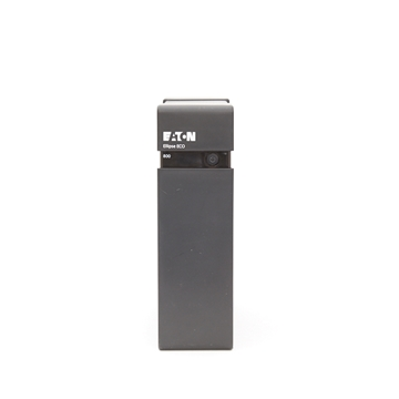 Picture of 650 VA Inverter