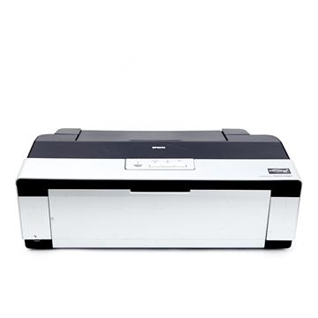 Picture of Epson Sylus Photo R2880 Color Printer