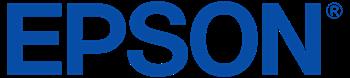 Image du fabricant EPSON