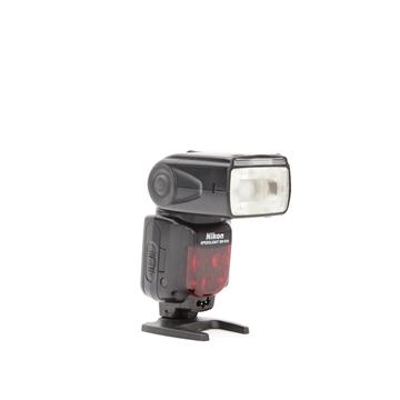 Image de Flash Cobra Nikon Speedlight SB-910