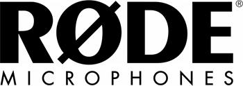 Image du fabricant RODE