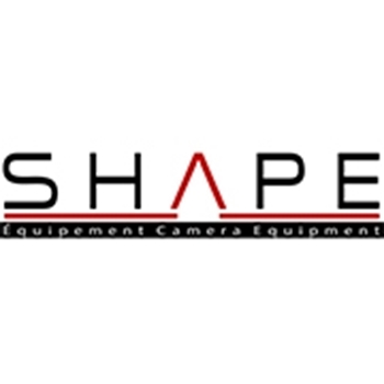 Image du fabricant SHAPE