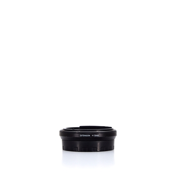 Picture of Hasselblad H13 Extension RIng