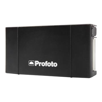 Picture of Profoto LiFe Pro-B Li-ion Battery for Pro-B4 Flash Generators