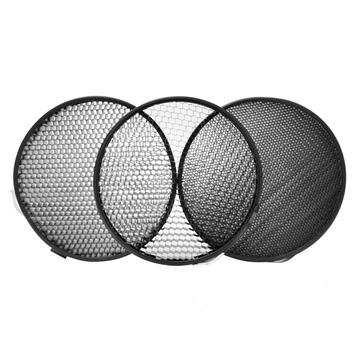 Picture of Profoto Honeycomb Grid Set