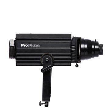 Picture of Profoto ProFocus Projector