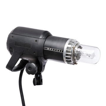 Picture of HMI PROFOTO 800W