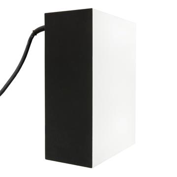 Picture of Broncolor Boxlite 40 Light Box Head