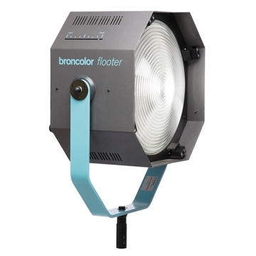 Picture of BRONCOLOR FLOOTER
