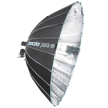 Picture of Broncolor Para 170 Reflector