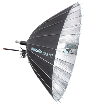 Picture of Broncolor Para 177 Reflector