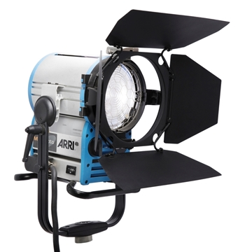Picture of Arri 1200 W HMI